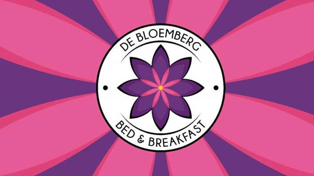 bloemberg-logo