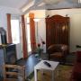 Vakantiehuis Drenthe 6 personen