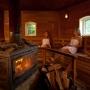 houtgestookte-sauna